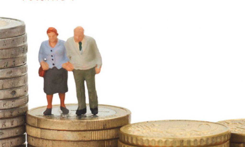 Pensiones adecuadas: un nuevo informe pide que se adopten medidas que permitan seguir trabajando hasta llegar a la edad de jubilación