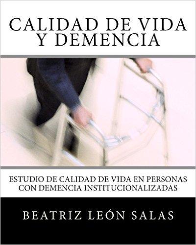 calidad-vida-demencia