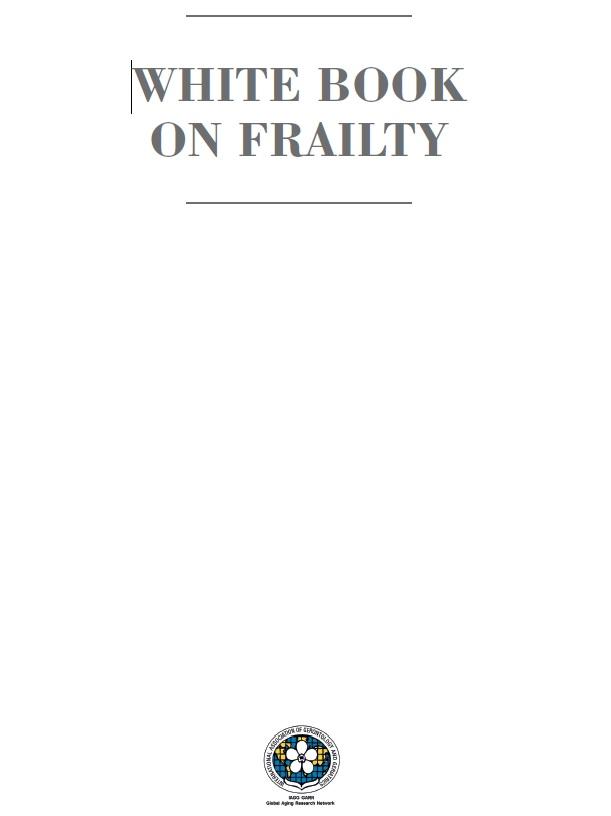 white book on frailty