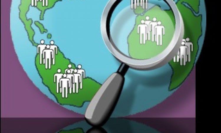 Geodemografía: un recurso (académico) para el estudio de la población