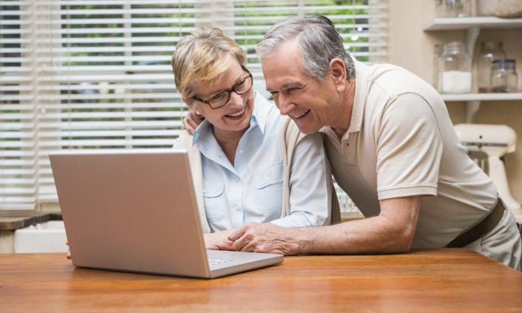Hipotecas para mayores: ¿Qué requisitos hay que cumplir?