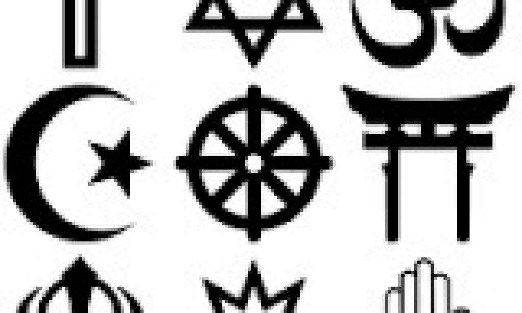 La espiritualidad y la religiosidad en el envejecimiento