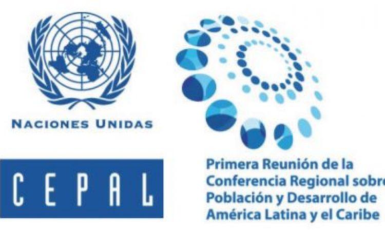 Políticas públicas sobre envejecimiento en América Latina (II): Guía Operacional para el Consenso de Montevideo