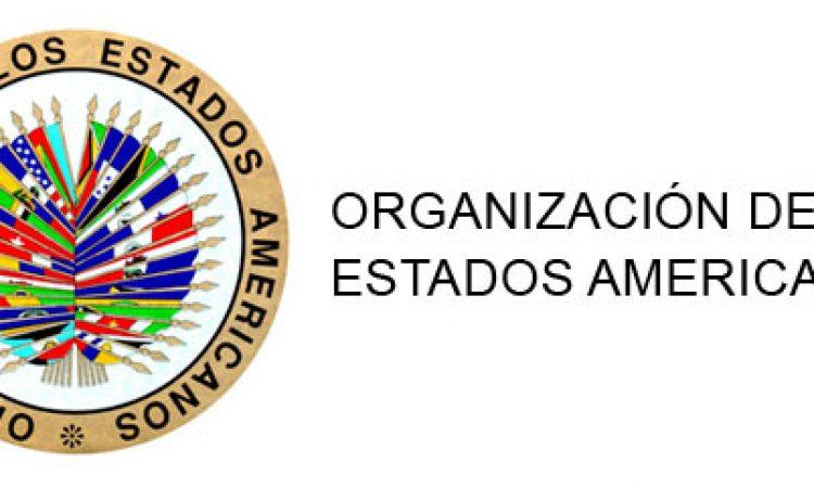 Políticas públicas sobre envejecimiento en América Latina (III): Convención Interamericana