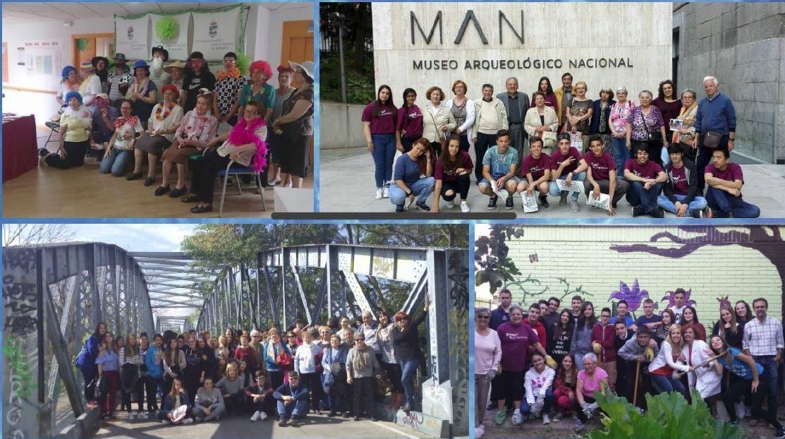 instituto-miguel-catalan-generacion-inter