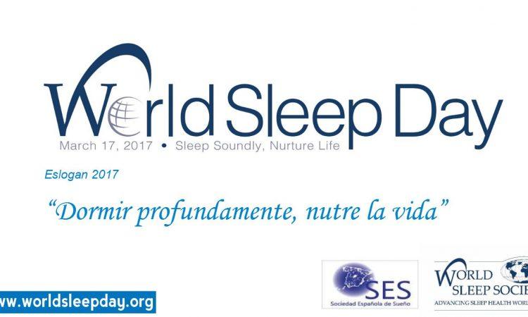 ¿Necesariamente dormimos peor al envejecer?