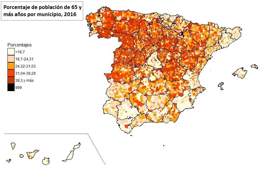 mapa_municipios_post