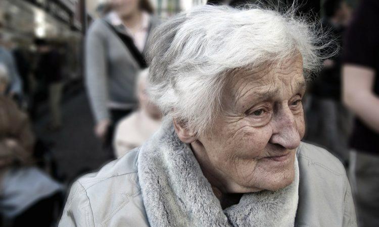 Profundizando sobre género, envejecimiento activo y calidad de vida