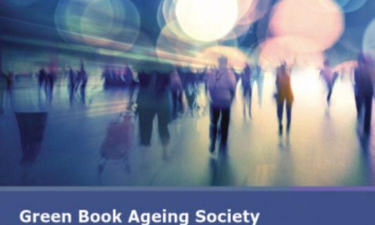 El cambio demográfico, por el aumento de la esperanza de vida, uno de los fenómenos más importantes para el futuro
