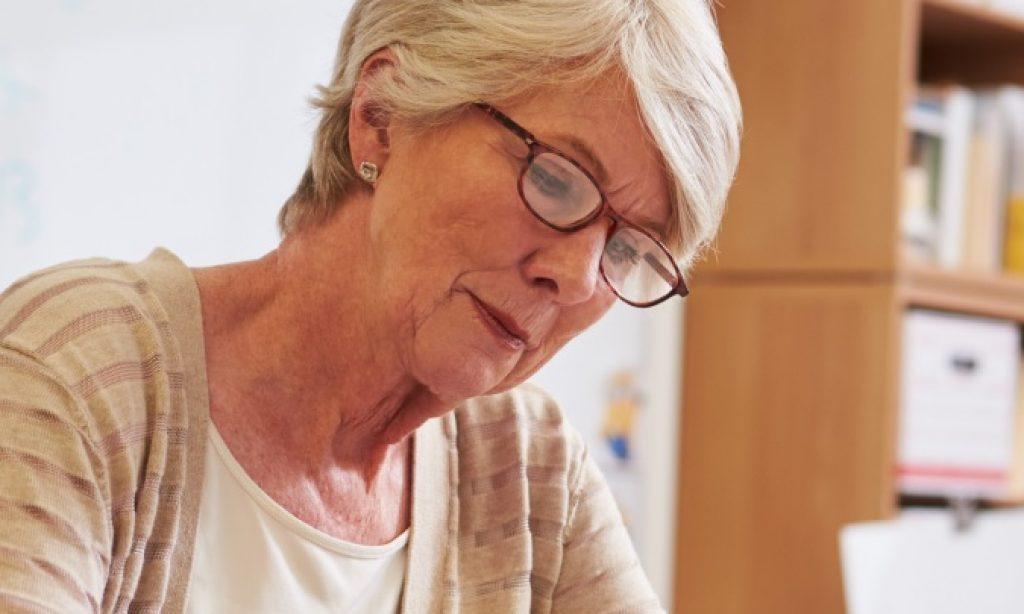 Suficiencia y adecuación de las pensiones en la Unión Europea, 2018