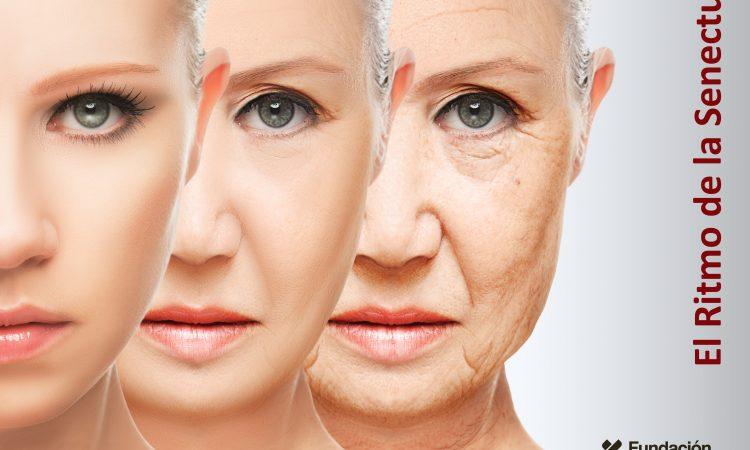 Una mirada interdisciplinar a la investigación sobre envejecimiento