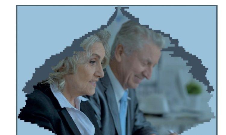 La gestión de la edad en las empresas ante el envejecimiento de la población trabajadora