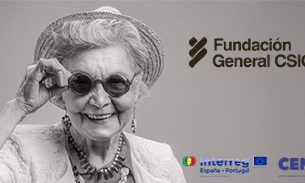 """Encuentro """"Envejecer en Femenino"""" en Sevilla"""