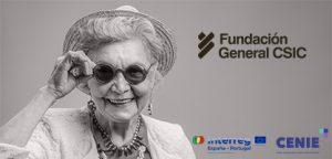 """Encuentro """"Envejecer en Femenino"""" en Sevilla @ Fundación Cajasol"""
