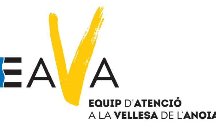 La experiencia pionera del EAVA (Equip d'atenció a la vellesa de l'Anoia), en el abordaje de situaciones de maltrato a personas mayores