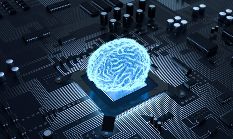 Enfermedades neurodegenerativas identificadas mediante inteligencia artificial