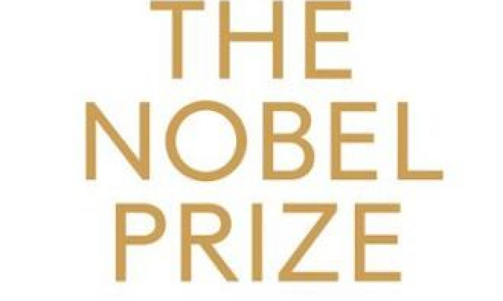 Premios Nobel se reunirán en Madrid para discutir los desafíos del envejecimiento