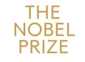 Premios Nobel se reunirán en Madrid para discutir los desafíos del envejecimiento @ Fundación Ramón ArecesFundación Ramón Areces