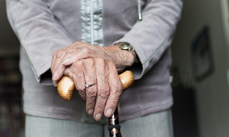 Los cuidados centrados en la persona. Un nuevo modelo