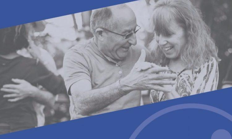 Índice de Envejecimiento Activo. Informe 2018