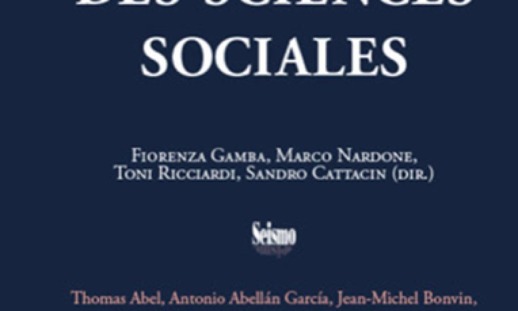 Covid-19: una mirada desde las Ciencias Sociales