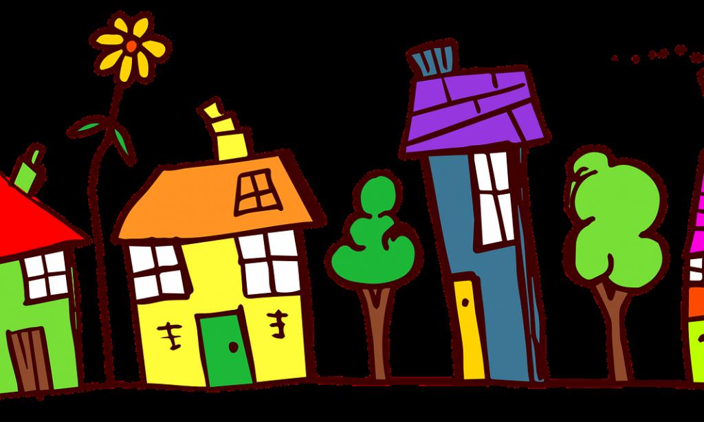 Una nueva estimación de población en residencias de mayores