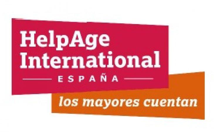 El Senado estudia el proceso de envejecimiento. Comparecencia de Help Age España