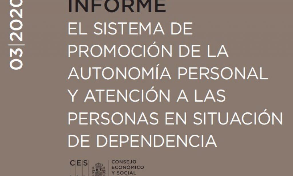 Prevención, información y perspectiva de género en el Sistema de Atención a la Dependencia