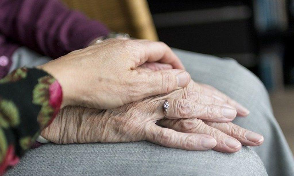 Los retos del Alzheimer